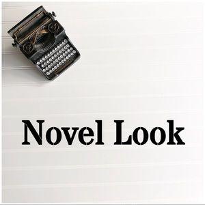 ❤️ Like to Bookmark My Closet! ❤️